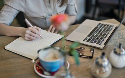 Jak zorganizować webinar? 5 porad dla skutecznego przygotowania